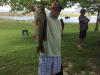 bid-fish-62417